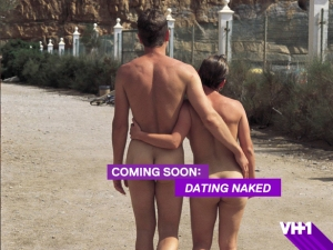 NAKED-DATING-copy-1398258271