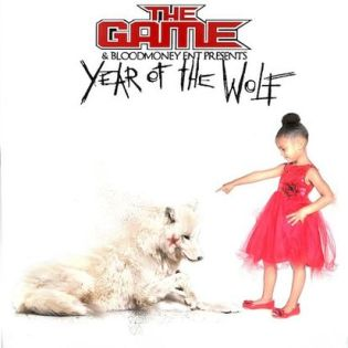 GAME_YOTW