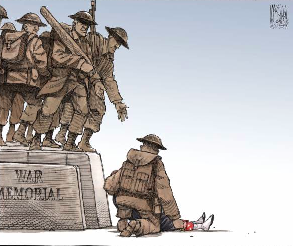 Image via The Chronicle Herald