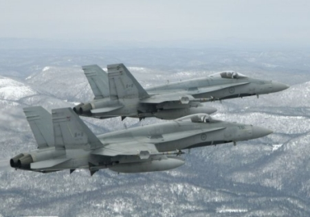twocf18hornetfighterjetscanadian_zps43cfc3dd